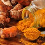 turmeric as a superfood
